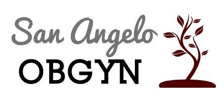 San Angelo OBGYN